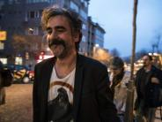 Analyse: Deniz Yücel ist frei - ohne «schmutzige Deals»?