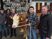 Kreis Augsburg: Wie Bauern zu Agrar-Unternehmern werden
