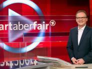 """ARD: """"Hart aber fair""""-Thema: Sind deutsche Gerichte zu lasch?"""