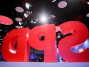 News-Blog: GroKo oder NoGroKo? SPD startet Mitgliedervotum