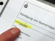 """Bundesgerichtshof: """"Kundin"""" statt """"Kunde"""": Seniorin pocht vor BGH auf weibliche Anrede"""