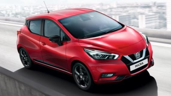 Klein- und Mittelklassewagen: Komfortabel, sicher, individuell