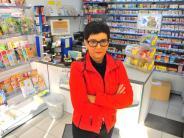 Augsburg: Sie haben es erlebt: Wie es sich anfühlt, überfallen zu werden