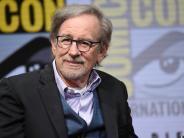 Porträt: Steven Spielberg, König von Hollywood