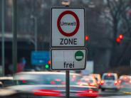 Urteil vertagt: Die Diesel-Ungewissheit dauert noch etwas länger