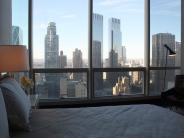 Luxus-Apartment: Michael Dell besitzt die teuerste Wohnung von New York