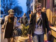 """Kommentar: Ist Deniz Yücel ein """"antideutscher Hassprediger""""?"""