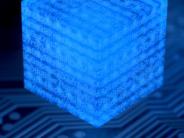 Digitales: Blockchain: Das ist die Technologie hinter der Kryptowährung Bitcoin