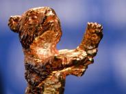 "Berlinale: Goldener Bär für ""Touch Me Not"""