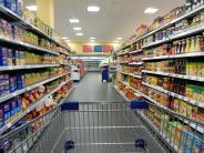 : Was in Lebensmitteln alles drin ist