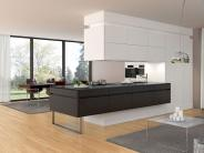 : Küchen(T)räume - Lebensräume