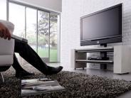 : Möbel mit Gewicht