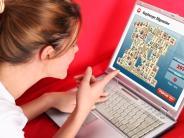Mahjong, Sudoku, Pausenklick und Co.: Können Sie eigentlich gut verlieren?!