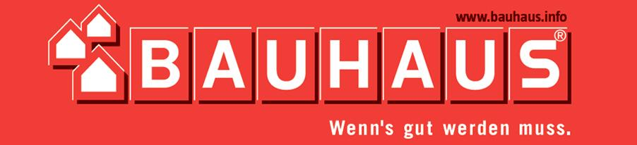 bauhaus augsburg oberhausen