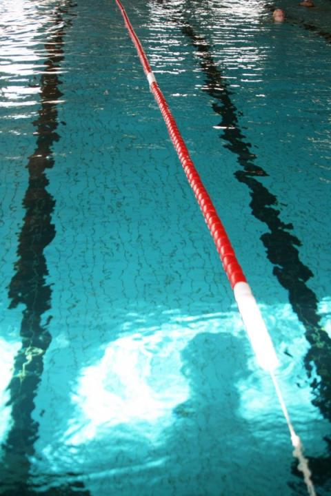 Gersthofen Bad markt indersdorf chlorgase treten bei eltern schwimmen aus 17 verletzte nachrichten