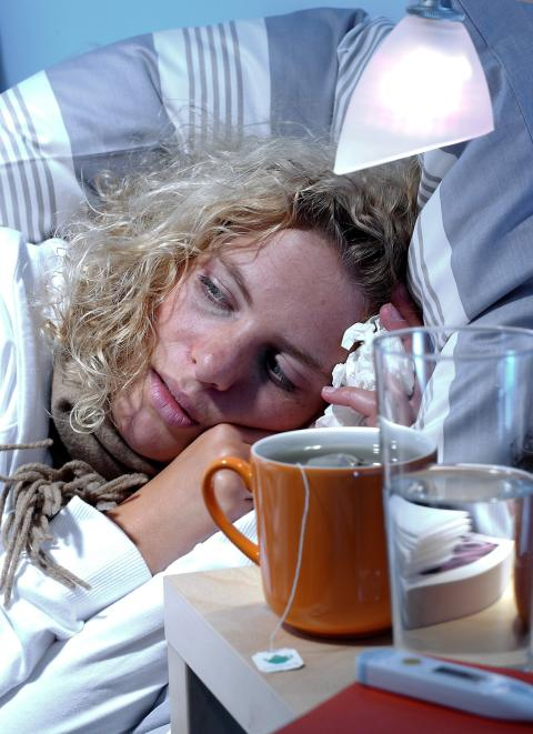 gesundheit halsschmerzen hausmittel statt medikamente. Black Bedroom Furniture Sets. Home Design Ideas