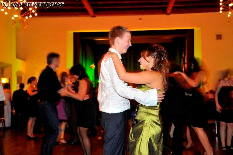 Single tanzkurs ulm