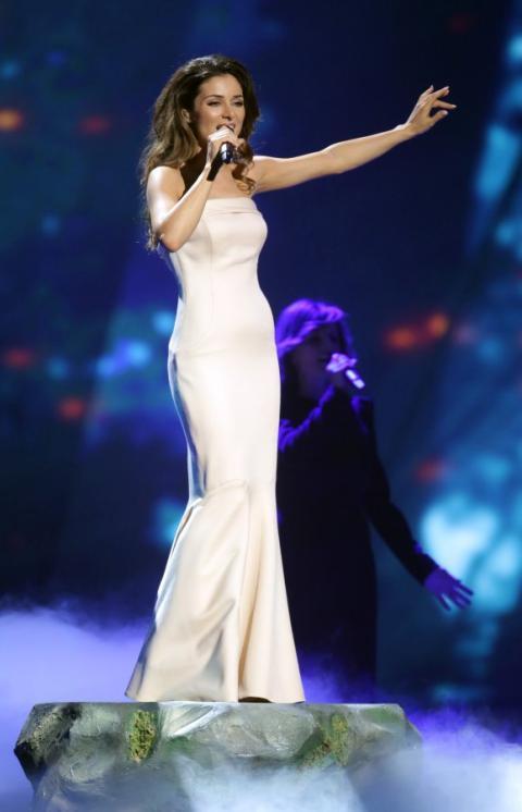 favoriten eurovision song contest 2017