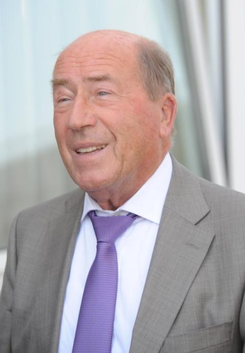 Www Erwin Mueller De : erwin m ller ~ Bigdaddyawards.com Haus und Dekorationen