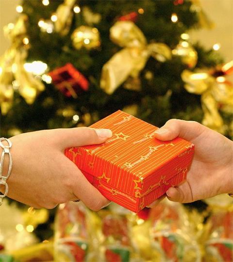 weihnachtsgeschenke weihnachtsgeschenke umtauschen diese. Black Bedroom Furniture Sets. Home Design Ideas