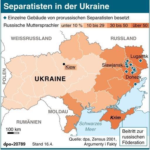 ukraine liveticker