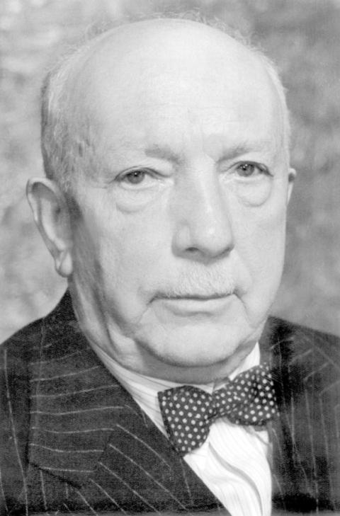 Der Komponist und Dirigenten <b>Richard Strauss</b> wurde am 11. - Richard-Strauss