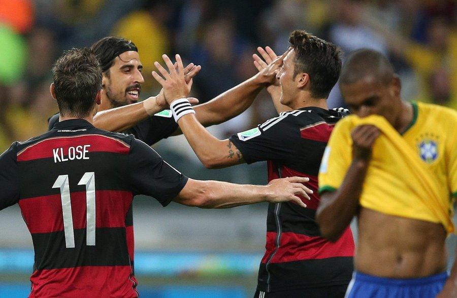 deutschland besiegt brasilien