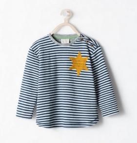 zara-shirt.jpg