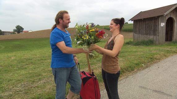 Singles kennenlernen augsburg