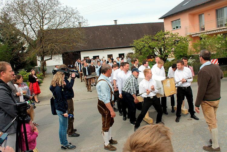 Partnersuche aichach-friedberg Partnersuche & kostenlose Kontaktanzeigen in Friedberg/Bayern,