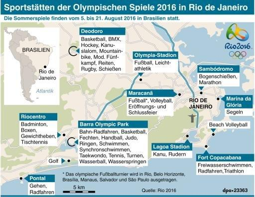olympische spiele neue sportarten