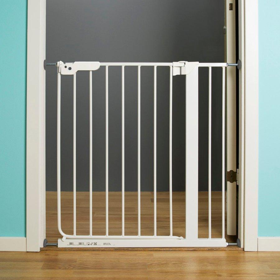 r ckrufaktion bei ikea ikea r ckruf f r treppengitter. Black Bedroom Furniture Sets. Home Design Ideas