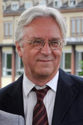 Münchner Schauspieler