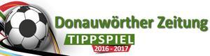 Fussball-Tippspiel Donauwörth