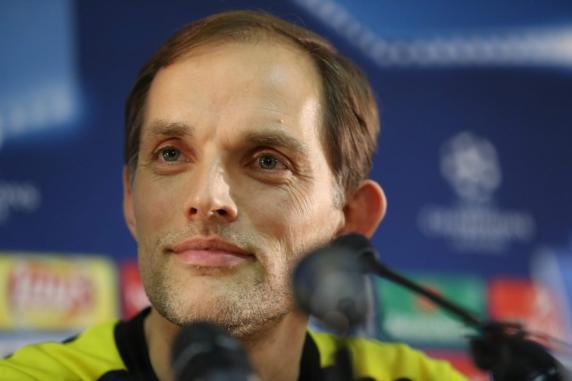 Fußball : Anschlagopfer Bartra reist zum BVB-Spiel nach Monaco