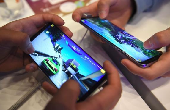 Galaxy Note 8: Der Liveticker zum Event