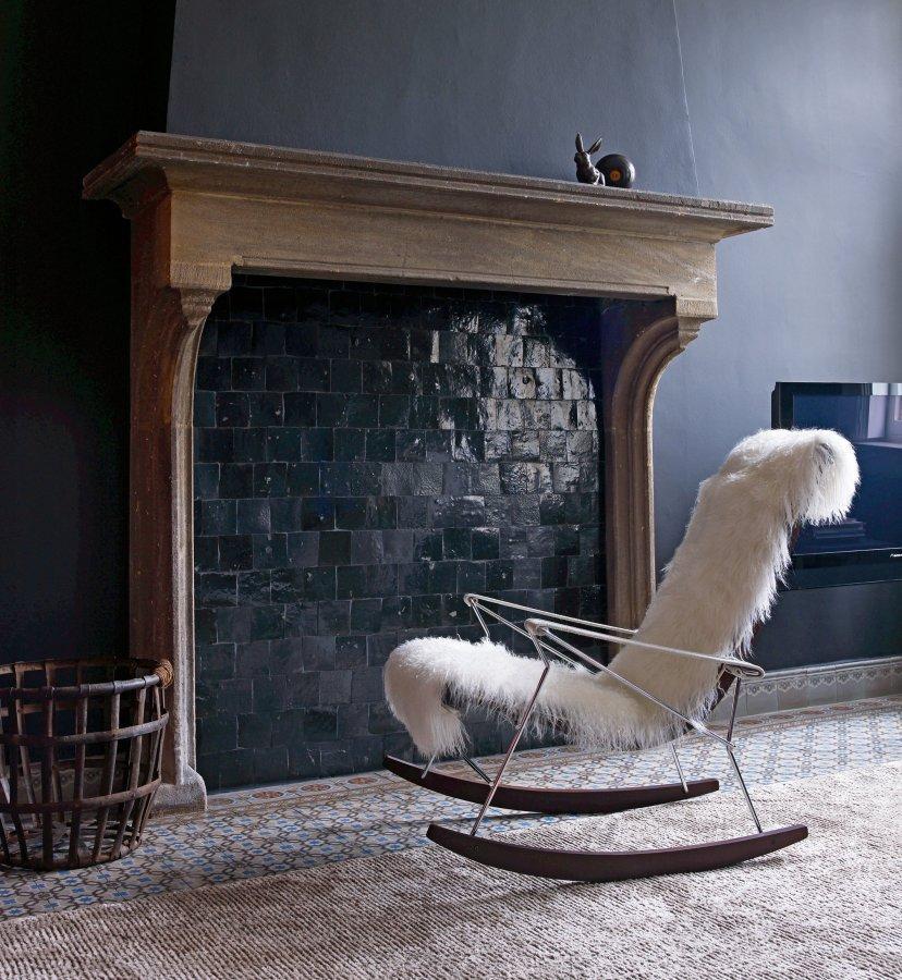 wohnen kuscheltierberge im wohnzimmer wie m beldesigner. Black Bedroom Furniture Sets. Home Design Ideas