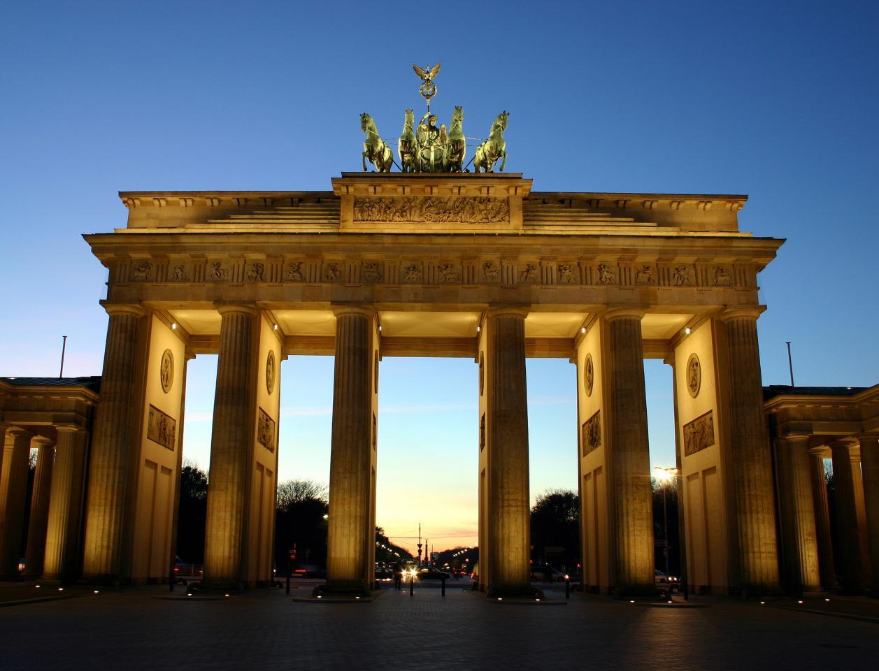 meiste einwohner stadt deutschland