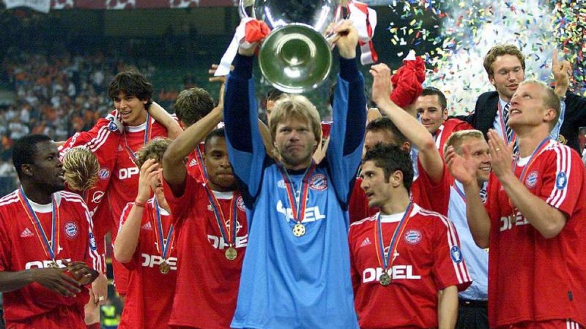 champions league finale ergebnis
