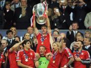: Neuer beweist seine Extraklasse im Bayern-Tor