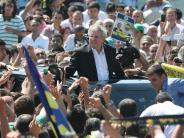 : Fenerbahçe legt Berufung gegen UEFA-Sperre ein