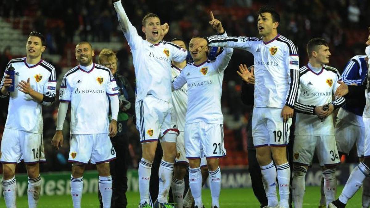 wann beginnt die champions league 2014 15