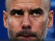 Champions-League: Bayern-Startelf gegen Atlético ohne Müller und Ribéry - Boateng fehlt