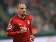 Champions League: CL-Halbfinale: So sehen Sie Atletico Madrid gegen FC Bayern im kostenlosen Live-Stream