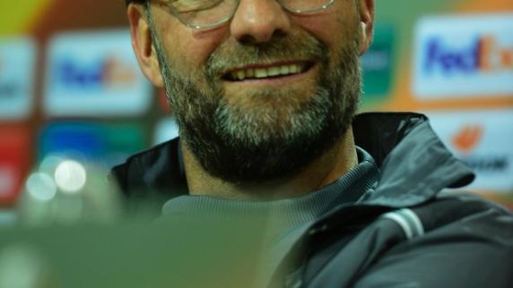 Halbfinale: Europa League live: Villareal gegen FC Liverpool im TV und Live-Stream