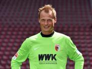 Fußball: FCLiverpool holt Manninger und Wijnaldum