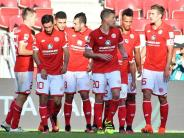 : Mainzer Frust vor Europa-League-Start - «Hartes Brett»