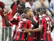 Champions League: AS Monaco: Das Team des «Düngerkönigs» fordert Leverkusen