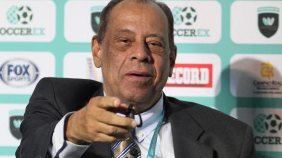 Mit 72 Jahren: Brasiliens Weltmeister Carlos Alberto gestorben