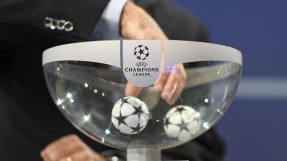 Der Champions-League-Check | So stehen die Chancen von Bayern und Dortmund